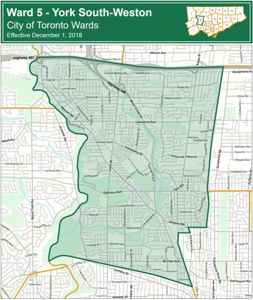 Ward 5 Official Map snap shot.PNG